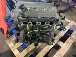 Двигатель в сборе Toyota Corolla NZE121, 1NZFE