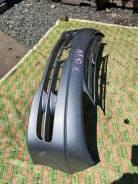 Бампер передний Toyota Estima ACR40