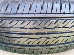 Goodyear GT-Eco Stage, 175/65R15 84S