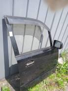 Продам дверь передняя правая от Honda Capa