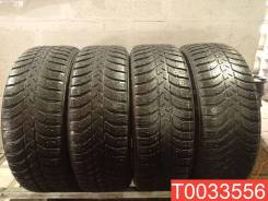 Bridgestone Ice Cruiser 5000, 265/65 R17 95Y