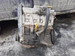 Двигатель Ваз 2114 2111