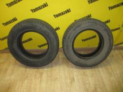 Dunlop Grandtrek SJ6, 255/70 R16 102Q