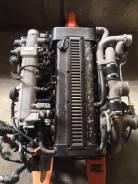 Двигатель JZX90 1Jzgte TWIN Turbo двс