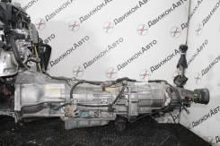 АКПП Mitsubishi 4G94 Контрактный | Установка Гарантия № V4AWA