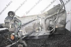 АКПП Nissan KA24DE Контрактный | Установка Гарантия №
