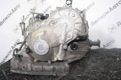 АКПП Nissan SR20DE Контрактный   Установка Гарантия № 31020-8E006