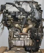 Двигатель Hyundai G6BP 2 литра Hyundai XG Hyundai Grandeur