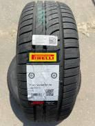 Pirelli Cinturato P1 Verde. летние, 2021 год, новый