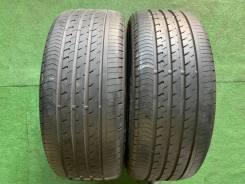Dunlop Veuro VE 303. летние, 2013 год, б/у, износ до 5%