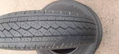 Bridgestone, LT 175 R14
