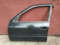 Дверь боковая передняя левая для Toyota Sprinter
