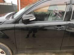 Дверь передняя левая Toyota Rush J210E J200E