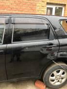Дверь задняя левая Toyota Rush J210E J200E