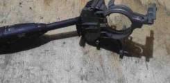 Переключатель поворотов подрулевой W211 A0005452210