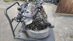 Двигатель в сборе 1Azfse Toyota Wish ANE11