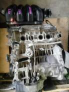 ДВС 2AZ- FE Toyota Camri 40