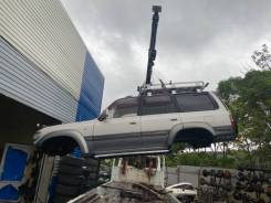 Кузов Land Cruiser Hdj81V 1996г 2AB не распил