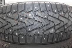 Pirelli Ice Zero, 245/55 R19