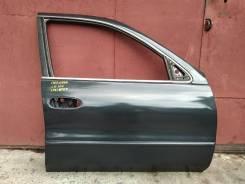 Дверь боковая передняя правая для Toyota Sprinter