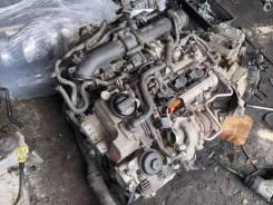 Двигатель BMY 1.4tsi Golf V, Skoda, Audi A3