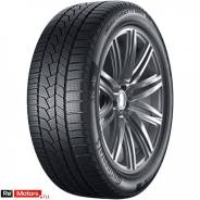 Continental WinterContact TS 860S, FR 225/45 R18 95Z