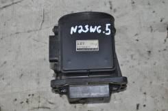 МАФ MMC RVR Hyper Sports-GEAR Z N23W 4G63 1997