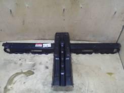 Усилитель панели пола кузова Kia Ceed JD (2012-2018) [65147A2000] 65147A2000