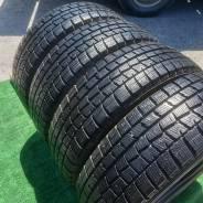 Dunlop Winter Maxx WM01, 165/60 R15