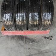 Dunlop Enasave EC203, 205 60 16