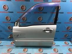 Дверь передняя левая Suzuki Grand Escudo TX92W, №36