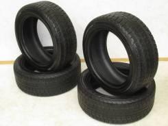 Dunlop DSX-2, 235/50R18