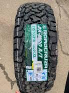 Roadcruza RA1100, 215/65 R16