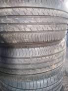 Dunlop Veuro VE 303, 215/55 R17