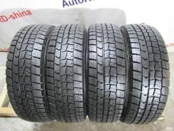 Dunlop Winter Maxx WM02, 185/65 R15