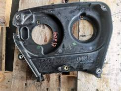 Кожух ремня ГРМ Subaru Subaru 13575aa103 Subaru арт. 13575AA103 13575AA103