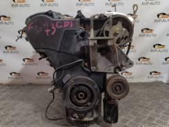 Двигатель Mitsubishi Diamante 6G73 2.5 1995-2005