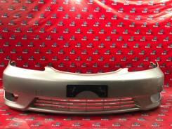Бампер передний 4Q2 Toyota Camry ACV30