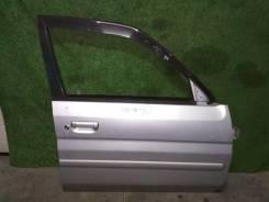 Дверь передняя правая Mazda Demio DW