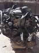 Двигатель на Nissan Avenir, Bluebird, Presea, Pulsar, Sunny SR18DE
