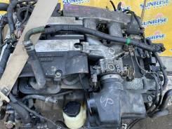 Двигатель Nissan Laurel [272149B] 272149B