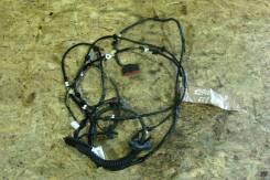 Проводка (коса) Ford Focus II 2008-2011 [1510413] 1510413