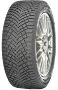 Michelin X-Ice North 4 SUV, 275/40 R21 107T XL
