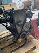 Двигатель Hyundai Elantra 1.5i 102 л/с G4EC