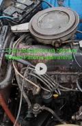 Двигатель Ваз 2101 Объем 1.2 Видео работы в объявлении