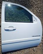 Дверь передняя правая в сборе Chevrolet Tahoe Cadillac Escalade GMT900