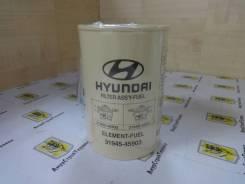 Фильтр топливный сепаратор HD78 3194545903