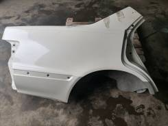 Крыло заднее правое Toyota Mark2 GX100 JZX100 28Y