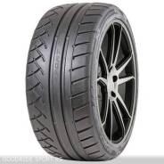Goodride Sport RS, 255/40 R20 101W