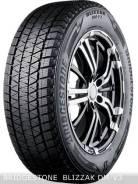 Bridgestone Blizzak DM-V3, 215/70 R15 98S